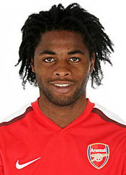 Alexandre Song Billong