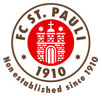 St. Pauli (Youth)