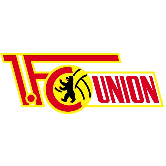 Union Berlin Am vs Hertha BSC Berlin Youth - Betting, Best