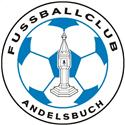 Andelsbuch