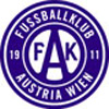 Austria Wien (Youth)