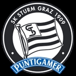 Sturm Graz (Youth)