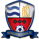 Nuneaton Borough