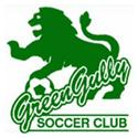 Green Gully Cavaliers U21