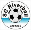 SC Riverball