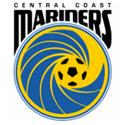 Central Coast Mariners (Youth)