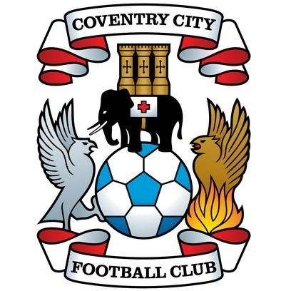 Coventry (w)